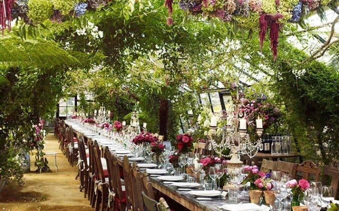 serre-reception-botanique-gala