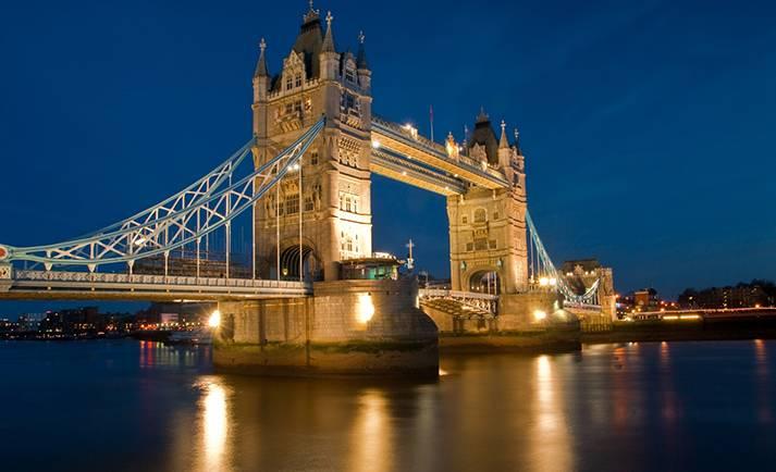 tower-bridge-londres-soiree-gala-diner