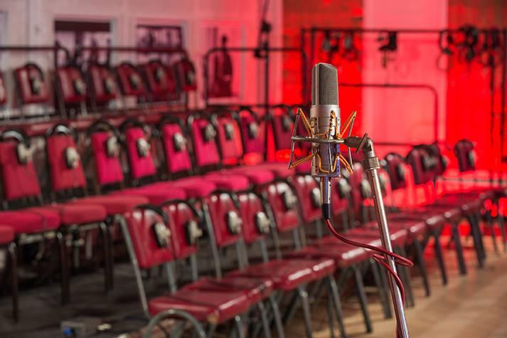 abbey-road-studio-londres-musique-activite