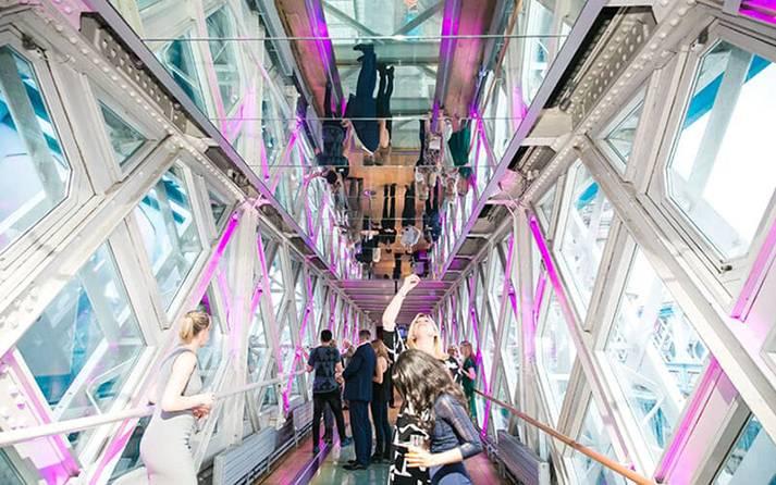 cocktail-dinatoire-privatise-tower-bridge-exception