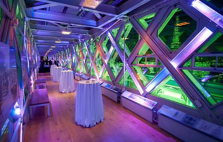 cocktail-reception-tower-bridge-londres