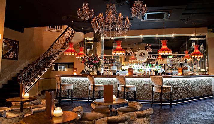 o-bar-soho-londres-club-prive