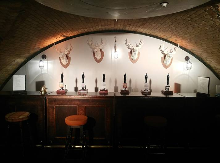 londres-biere-brasserie-degustation