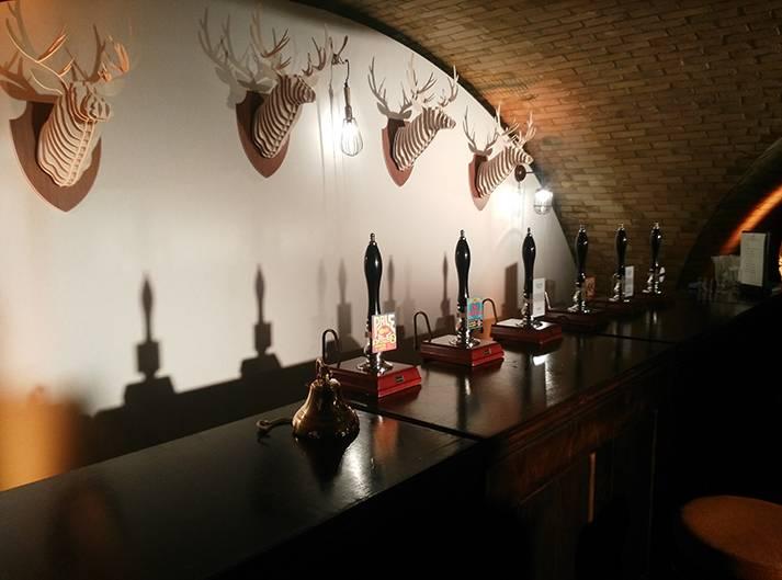 soiree-pub-londres-degustation-biere