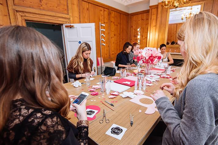 viktorrolf-londres-atelier-floral-bloggeurs