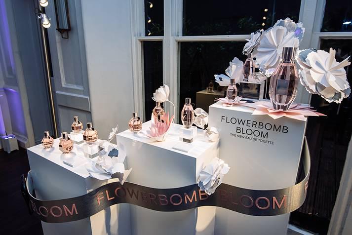 viktorrolf-parfum-lancement-bloggeurs
