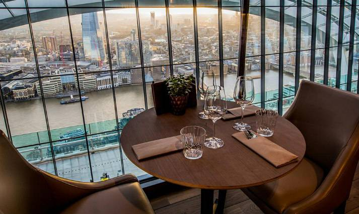 sky-garden-at-night-bespoke-events-london-incognito-fenchurch-restaurant-view