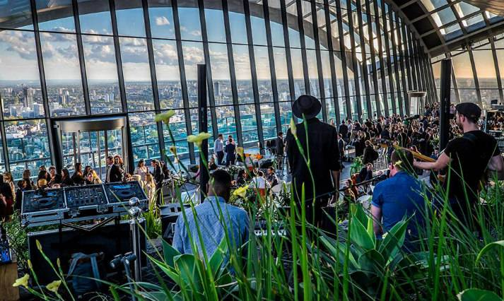 sky-garden-at-night-bespoke-events-london-incognito-music