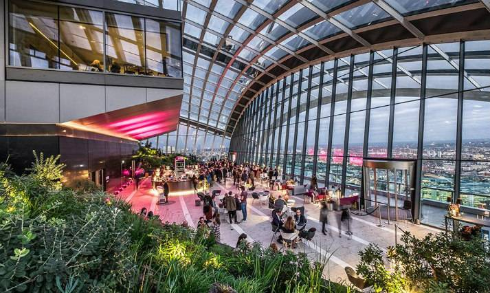 sky-garden-at-night-bespoke-events-london-incognito-view-2