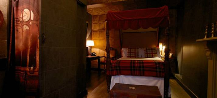 london-incognito-georgian-house-hotel-wizard-chamber-1