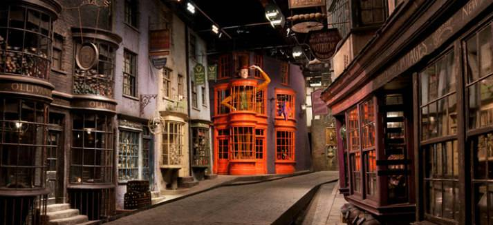 london-incognito-harry-potter-warner-bros-studio-dragon-alley