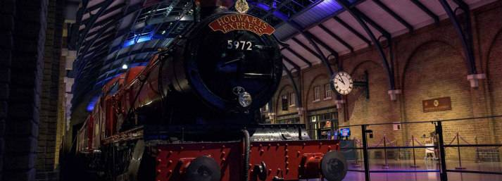 london-incognito-harry-potter-warner-bros-studio-hogwarts-express