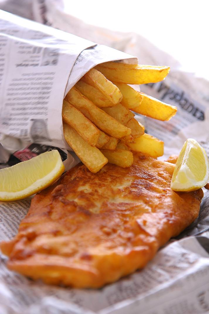 fish-and-chips-londres-incentive