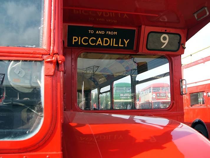 transfert-bus-anglais-londres