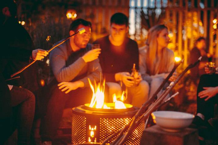 london-incognito-bespoke-events-dinner-by-a-campfire-2