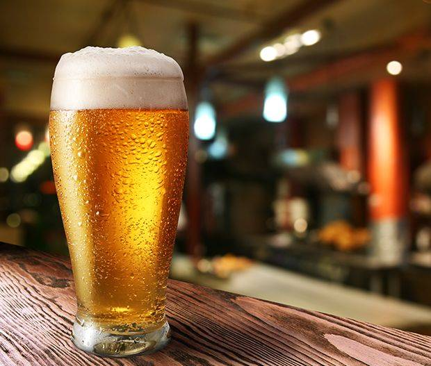 biere-degustation-londres-london-pride