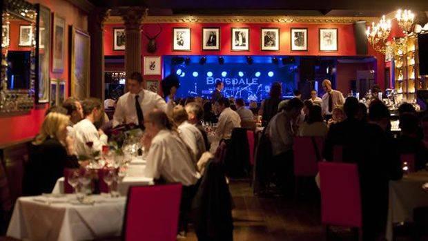 jazz-boisdale-londres-restaurant-romantique