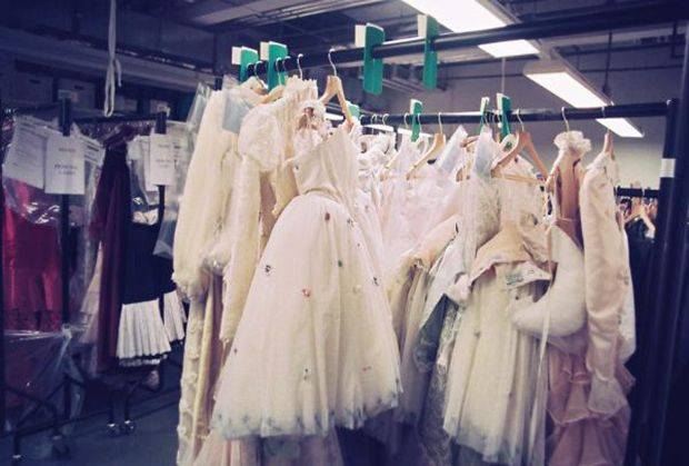royal-opera-house-coulisse-tour-guide-londres