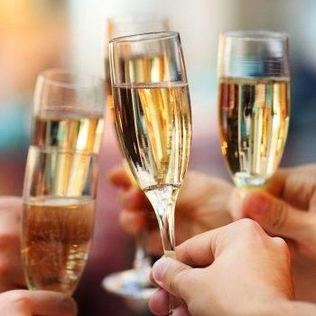 London-Incognito-incentive-gastronomie-champagne