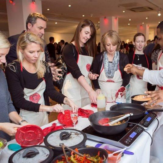 London-Incognito-incentive-gastronomie-cours-cuisine