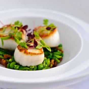 London-Incognito-soirees-evenements-atelier-cuisine