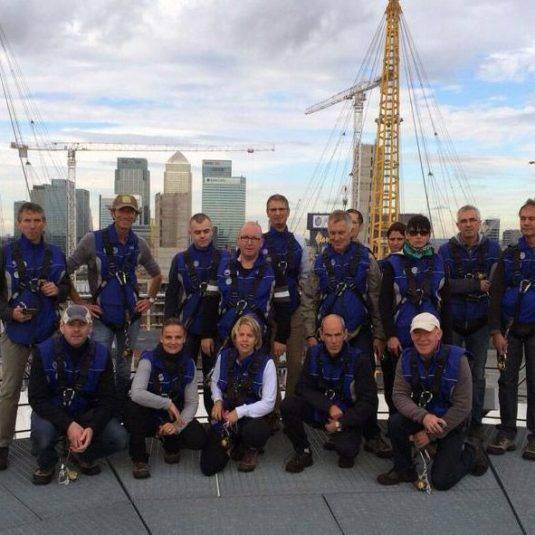 london-incognito-team-building-O2