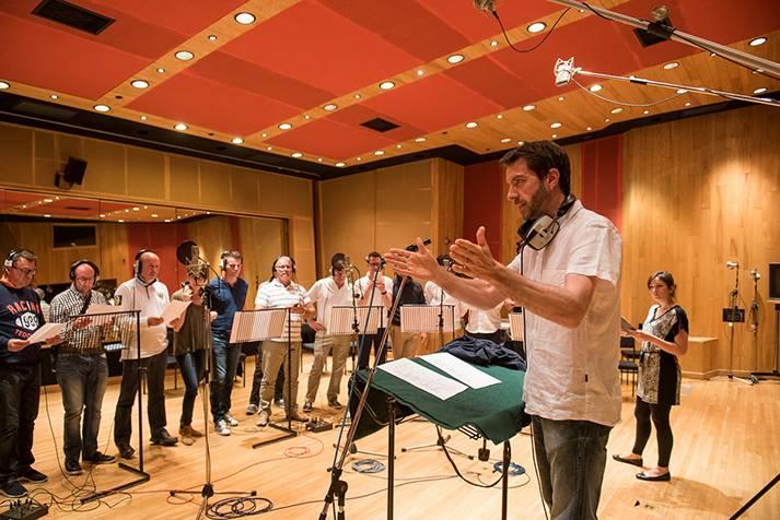 coach-vocal-musique-team-building-londres
