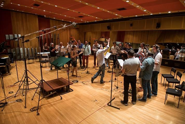 studio-musique-londres-team-building-activite