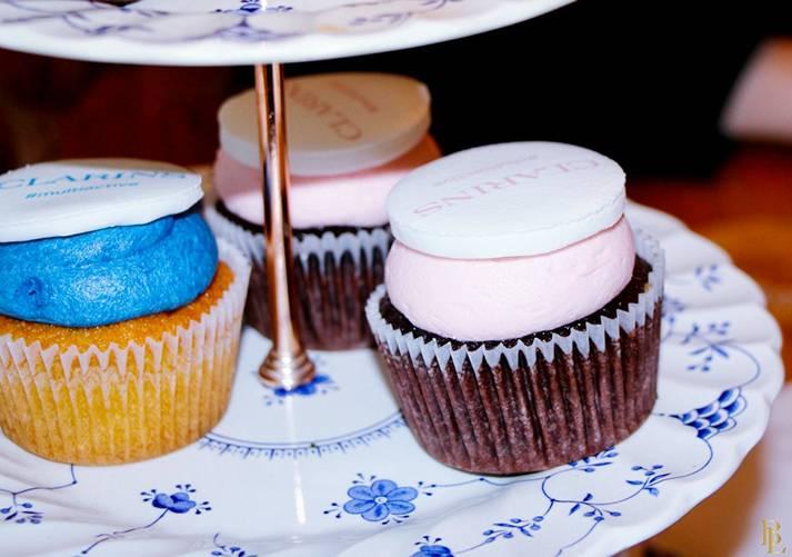 clarins-patisserie-cupcake-londres