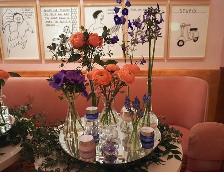 clarins-sketch-fleurs-workshop