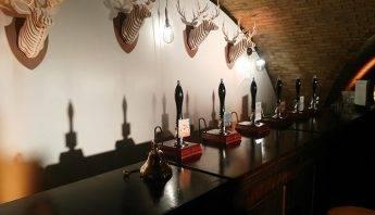 event-pub-london-beer-tasting