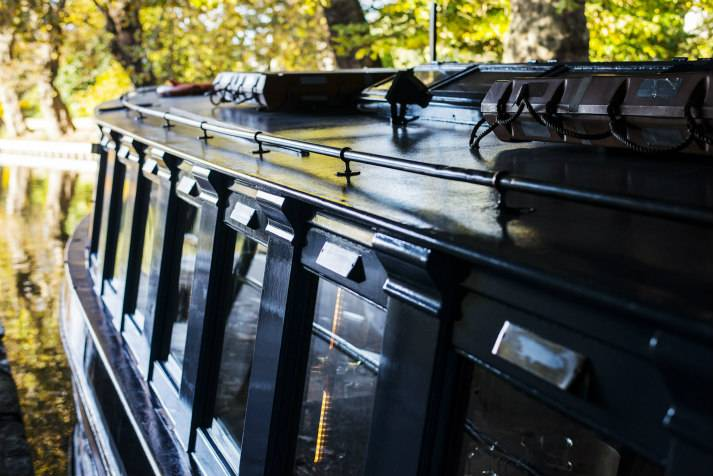 the-prince-regent-narrowboat-canal-london-shell-co-boat-exterior-3
