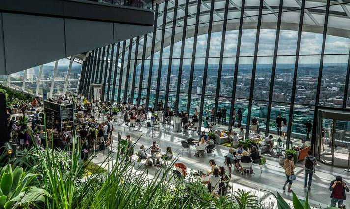 sky-garden-at-night-bespoke-events-london-incognito-view