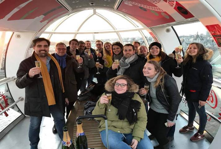 london-eye-seminaire