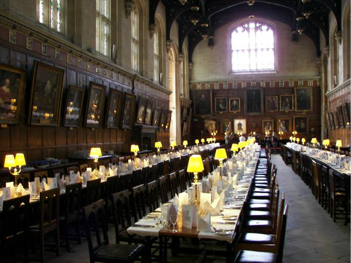 london-incognito-harry-potter-great-hall-gala-dinner