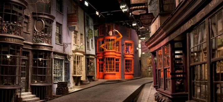 london-incognito-harry-potter-warner-bros-studio-dragon-alley