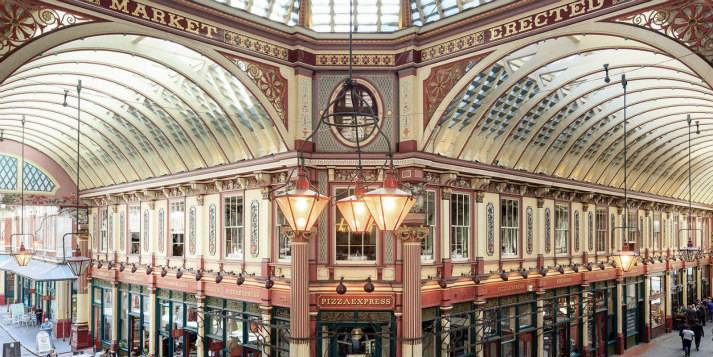 london-incognito-harry-potter-tour-leadenhall-market