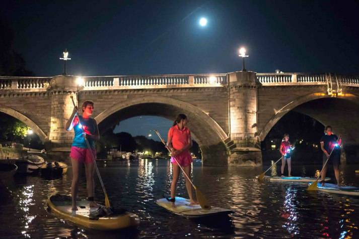 london-incognito-bespoke-events-sup-in-richmond